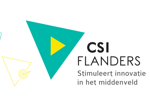 CSI-Flanders