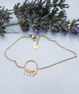 naomi licious juwelen