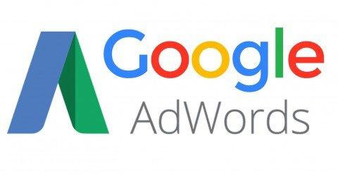 Google Adwords-campagnes: wij haalden 19% meer kliks met 38% minder weergaves